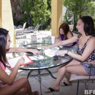 bffs_slutty_study_group_003