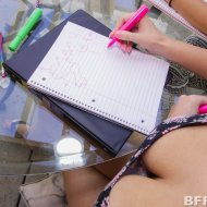 bffs_slutty_study_group_018