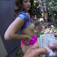 teenslovemoney_sasha_summers_061